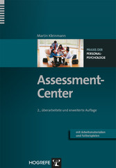 Assessment-Center