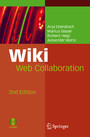 Wiki - Web Collaboration